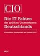 Die IT-Fakten der größten Unternehmen Deutschlands - René Schmöl