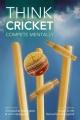 Think Cricket - Christopher Bazalgette; John Appleyard