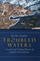 Troubled Waters - Jim Mac Laughlin