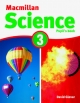Macmillan Science 3 - David Glover; Penny Glover