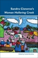 Sandra Cisneros's  Woman Hollering Creek - Cecilia Donohue