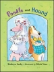 Poodle And Hound - Kathryn Lasky; Mitch Vane