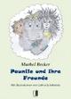 Paunile und ihre Freunde - Marbel Becker