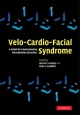 Velo-Cardio-Facial Syndrome