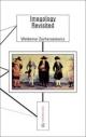 Imagology Revisited - Waldemar Zacharasiewicz