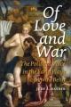 Of Love and War - Prof. Judy A. Hayden