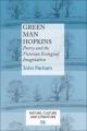 Green Man Hopkins - John Parham