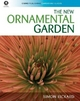New Ornamental Garden - Simon Rickard
