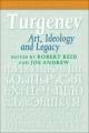 Turgenev - Robert Reid; Joe Andrew