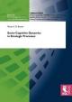 Socio-Cognitive Dynamics in Strategic Processes - Maren S Breuer