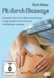Fit durch Massage