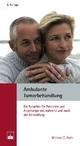 Ambulante Tumorbehandlung