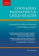 Coovadia''s Paediatrics and Child Health