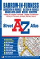 Barrow Street Atlas