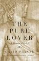 The Pure Lover - David T. Plante