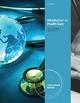 Introduction to Health Care - Joyce Mitchell; Lee Haroun