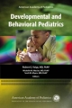 Developmental and Behavioral Pediatrics