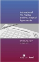 International Pre-Nuptial and Post-Nuptial Agreements - David Salter; Charlotte Butruille-Cardew; Nicholas Francis; Stephen Grant