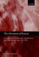 The Adventure of Reason - Paolo Mancosu