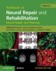 Textbook of Neural R..