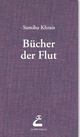 Bücher der Flut - Samiha Khrais