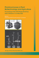 Phytohormones in Plant Biotechnology and Agriculture - Ivana Machackova; Georgy A. Romanov