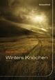 Winters Knochen - Daniel Woodrell