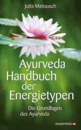 Ayurveda Handbuch de..