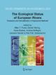 The Ecological Status of European Rivers: Evaluation and Intercalibration of Assessment Methods - Mike T. Furse; Daniel Hering; Karel Brabec; Andrea Buffagni; Leonard Sandin