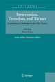 Intervention, Terrorism, and Torture - Steven P. Lee
