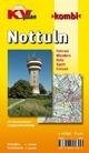 Nottuln