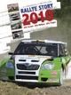 Rallye Story 2010 - Andrea Neumeyer; Andrea Neumeyer