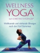 Wellness Yoga nach Christine Ranzinger®