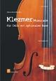 Klezmer Musicale - Maria A Brucker