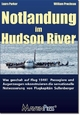 Notlandung im Hudson River - William Prochnau; Laura Parker