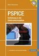 PSPICE - Robert Heinemann