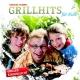 Grillhits für Kids - Andreas Rummel