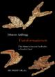 Transformationen - Johannes Anderegg