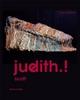 judith.! - Johann Feilacher