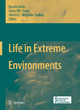 Life in Extreme Environments - Ricardo Amils Pibernat; Cynan Ellis-Evans; Helmut G. Hinghofer-Szalkay