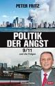 Politik der Angst - Peter Fritz