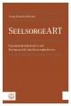 SeelsorgeART - Ernst-Friedrich Heider