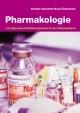 Pharmakologie
