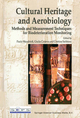Cultural Heritage and Aerobiology - Paolo Mandrioli; Giulia Caneva; Cristina Sabbioni