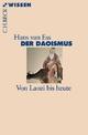 Der Daoismus - Hans van Ess