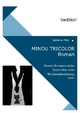 Minou Tricolor - Werner W. Thiel