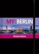 Reisenotizbuch MyNotes Berlin