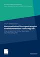 Neuprodukteinführungsstrategien schnelldrehender Konsumgüter - Tilo F. Halaszovich