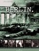 Berlin - Nik Cornish