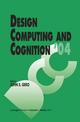 Design Computing and Cognition '04 - Asko Riitahuhta